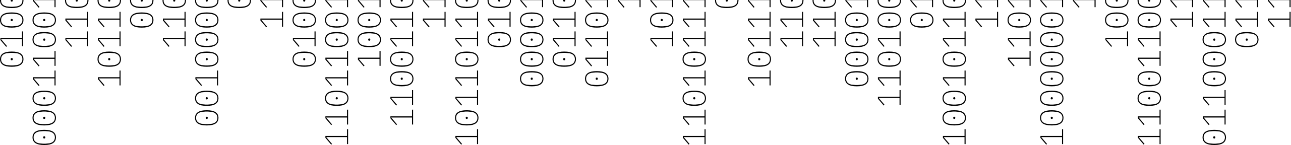 binary_bottom